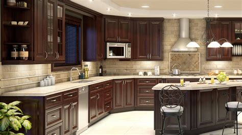 kitchen furniture nj nj kitchen cabinets kitchen cabinets nj deal factory
