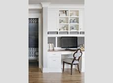 Best 25+ Desk with shelves ideas on Pinterest Industrial