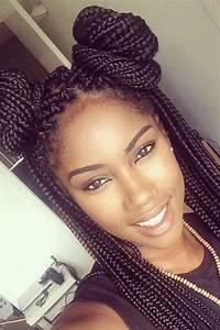 2016 braid hairstyles