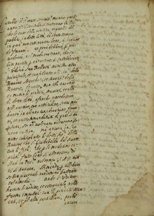 libreria urbino raccolta di 57 lettere indirizzate al duca di urbino e al