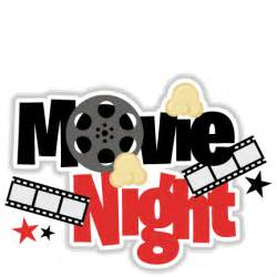 Movie Night – Novak Elementary PTO