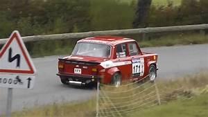 Simca 1000 Rallye 2 : rallye du pays de fayence vhc 2016 simca 1000 rallye 2 youtube ~ Medecine-chirurgie-esthetiques.com Avis de Voitures
