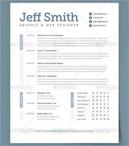 modern resume formats 2014 phuket resume collection and creative design 30 amazing resume psd template showcase