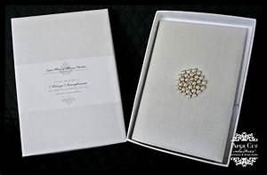 16 wonderful wedding box invitations you must see With wedding invitation box type
