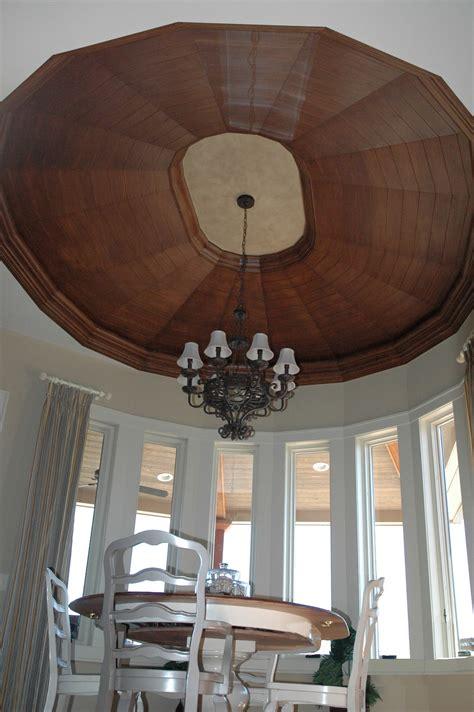 luxury rustic craftsman   bedrooms open floor plan