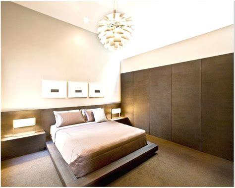 wall mounted bedside ls wall mounted bedside ls floors doors interior design