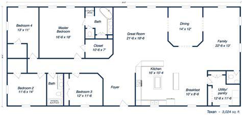 residential metal homes steel building house kits