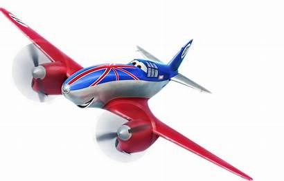 Planes Bulldog Disney Fire Rescue Wikia Wiki