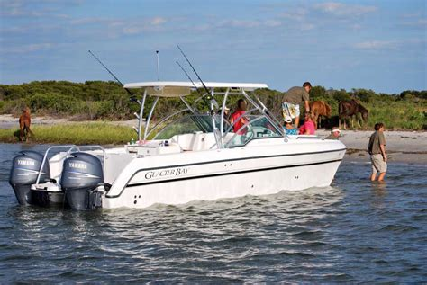 Fuel Efficiency Catamaran Vs Monohull by Think Twice Twin Hull Vs Mono Hull World Cat