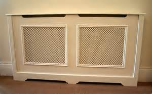 how to design house plans radiator covers shannon design