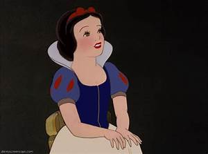 Snow White Disney Quotes. QuotesGram