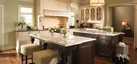 Design Ideas Kitchen Pictures by Kitchen Pictures Of Remodeled Kitchens For Your Next