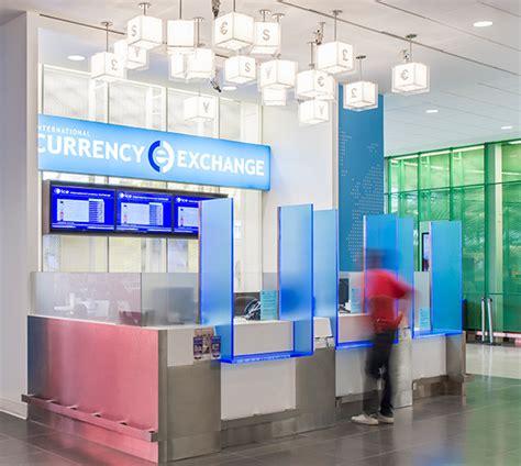 bureau de change porte de clignancourt bureau de change aeroport de montreal 28 images bureau