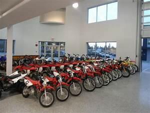 2006 Yamaha Wr250f Owner U2018s    Motorcycle Service Manual