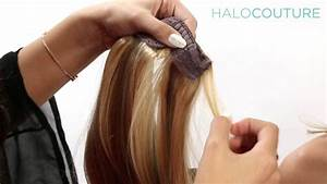 Extensions, The salon and How to apply on Pinterest