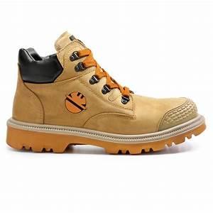 Acheter Chaussures De Sécurité : chaussures de s curit s3 digger dike vvetech ~ Melissatoandfro.com Idées de Décoration