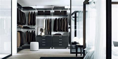 dressing chambre une chambre unique avec dressing personnalisé par lluck