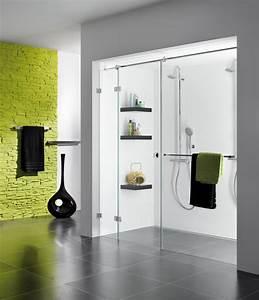Kalkflecken Auf Glas : unser blog glasschiebetueren ~ Markanthonyermac.com Haus und Dekorationen