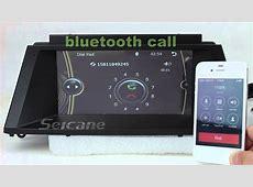BMW X5 E70 CIC iDrive upgrade OEM sat nav multimedia