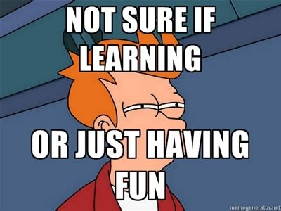 Learning Meme - 14 best images about elearning memes on pinterest the internet colleges and we
