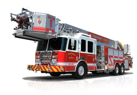 fire truck manufacturers rev group emergency vehicles