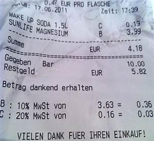 Lebensmittel Auf Rechnung : griechenland und die zukunft der eu info kommentar elmar leimgruber ~ Themetempest.com Abrechnung