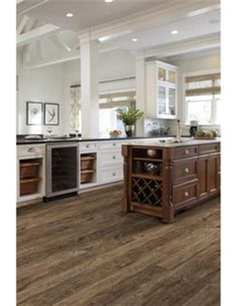 granada kitchen floor llc 1000 images about downs h20 flooring on 6882