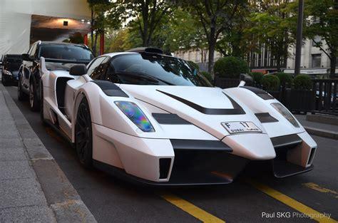 extreme gentleman koenigsegg 100 voiture de sport lamborghini pour une journ 233 e