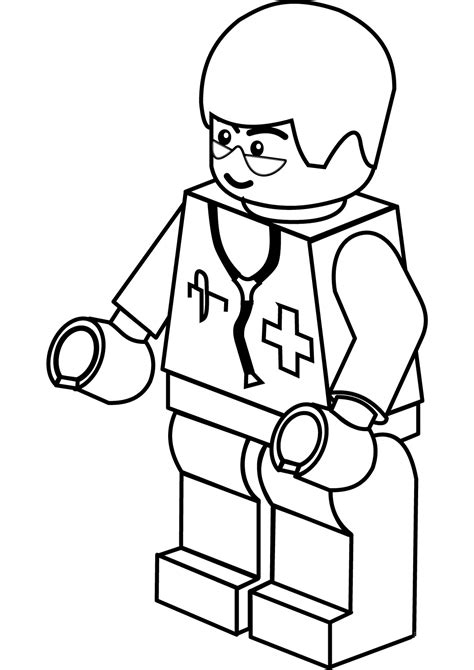 lego super heroes aquaman coloring page  coloring pages