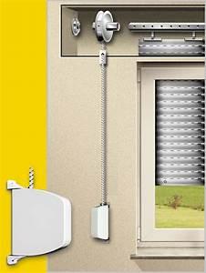 Tür Zusätzlich Sichern : schellenberg aufschraubwickler weiss 5m schwenkbar hammerkauf ~ Whattoseeinmadrid.com Haus und Dekorationen