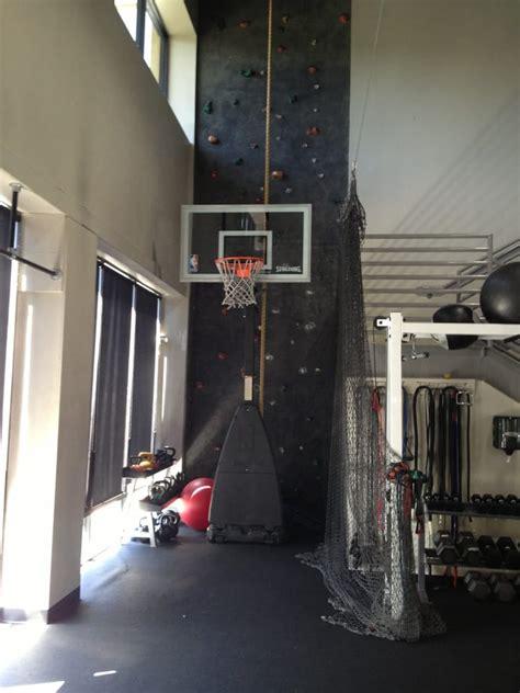 timberline fitness studio   gyms