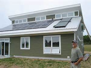 small energy efficient homes rockford builds state 39 s most energy efficient house