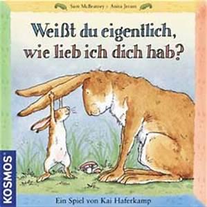 Weist Du Eigentlich Wie Lieb Ich Dich Hab : h ll9000 messebericht ~ Yasmunasinghe.com Haus und Dekorationen
