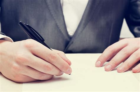 assurance vie la clause b 233 n 233 ficiaire standard billet