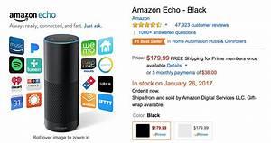 Amazon Echo Alternative : absent an apple siri alternative alexa hardware family ~ Jslefanu.com Haus und Dekorationen