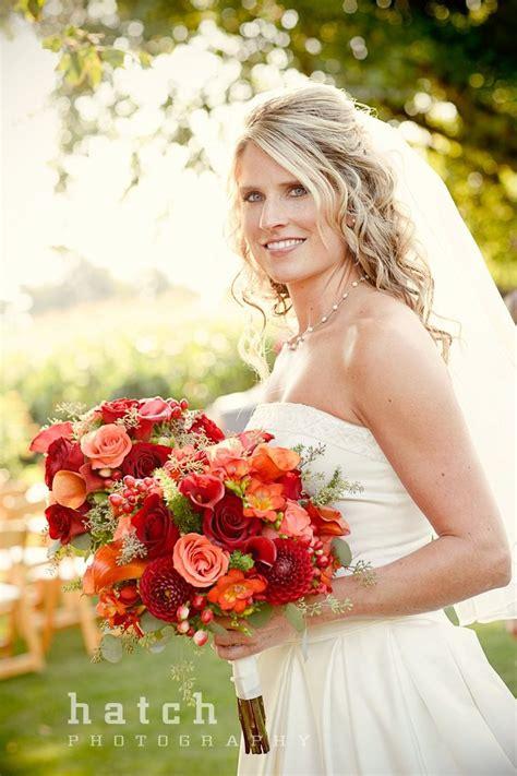 25 Best Ideas About Late Summer Weddings On Pinterest