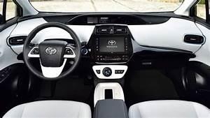 Toyota Prius Occasion : toyota prius occasion tweedehands auto auto kopen autoscout24 ~ Medecine-chirurgie-esthetiques.com Avis de Voitures