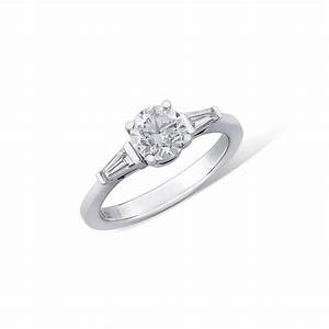 Gems Pavilion Love Ring 41