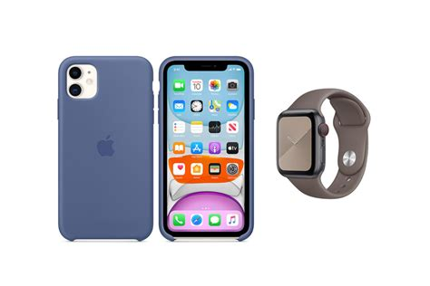 iphone matching case colors bands check apple cases band phonearena apples worldtechadvisor