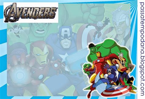 free printable invitations and free party printables of the avengers oh my for geeks