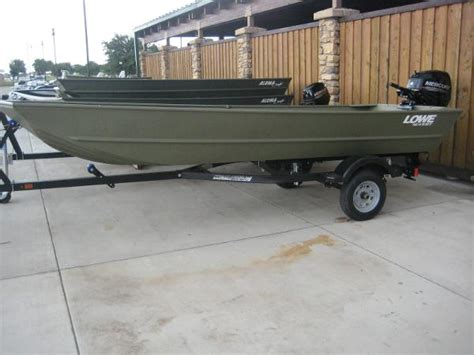 Aluminum Boats For Sale Cabelas cabela s allen boats for sale boats