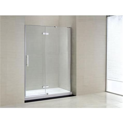 Shower Stalls Canada by 78 Images About Bathroom Ideas On Shower