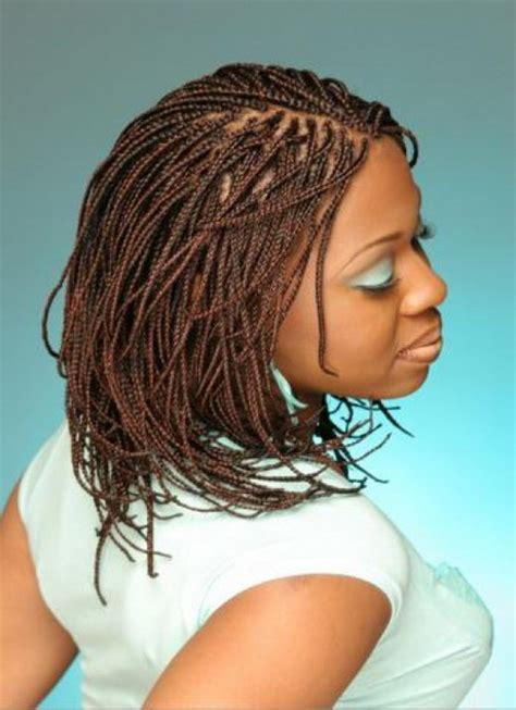 Pixie Braid Hairstyles by Pixie Braids Hairstyles