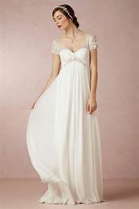 age old youngster affordable wedding dresses regency With regency style wedding dress