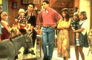 Full House TV Show Episodes