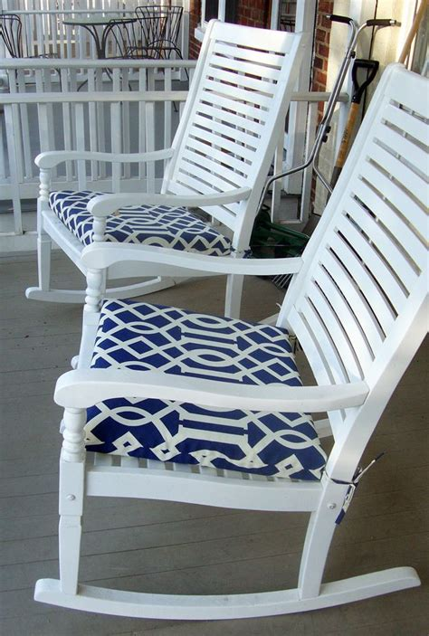 Front Porch Chairs For Sale by Top 24 Ideas About Front Porch Furniture Times On