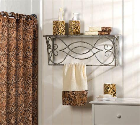bath decor sets discount bathroom decor sets bathroom