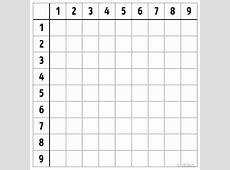 Tabla periodica interactiva para rellenar papel pintado cmo aprender la tabla de multiplicar y ahorrarte un urtaz Images
