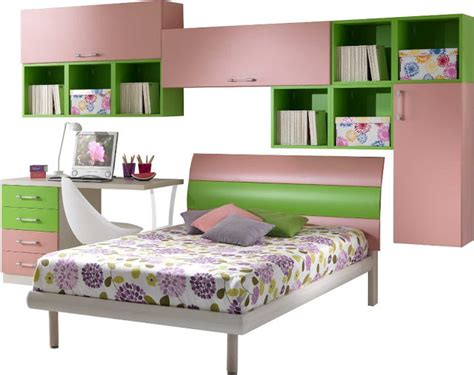 chambre d ado fille 14 ans idee deco chambre ado fille 13 ans kirafes