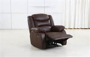 Fauteuil Relax Pliant Conforama fauteuil relax de chez conforama photo 9 10 un